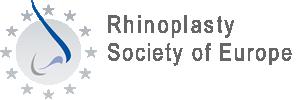 Rhinoplasty Society of Europe